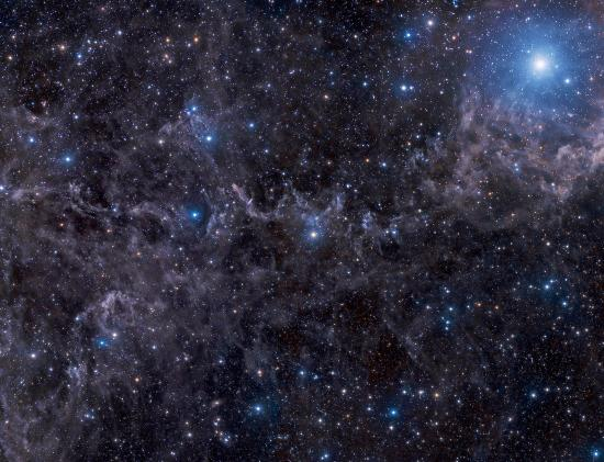 Astronomy Picture Of The Day - Page 3 - Captain Cynic Science Forum