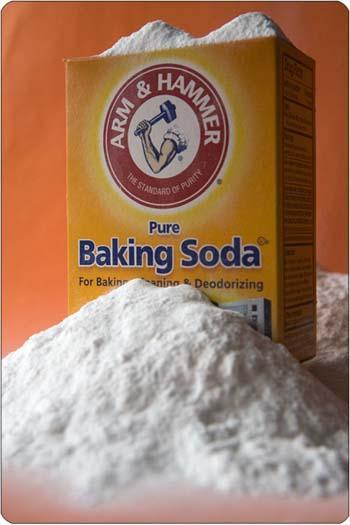 Baking Soda Uses - Captain Cynic Science Forum